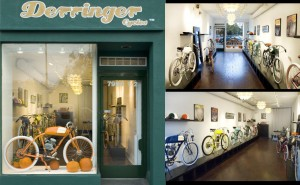 derringer-cycles-shop