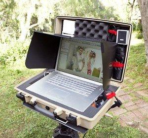 laptop_1